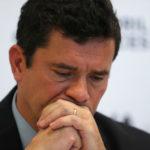 Filtran varios archivos que prueban que Sergio Moro se coordinó con los fiscales para encarcelar a Lula da Silva