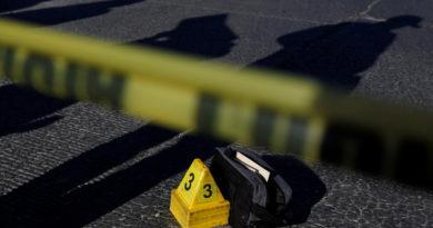 México: Asesinan a la periodista Norma Sarabia en Tabasco
