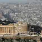 """Grecia advierte a sus turistas de un virus mortal que se ha convertido en un """"problema de salud pública"""""""
