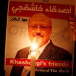 """La ONU halla """"evidencias creíbles"""" de la vinculación del príncipe heredero saudita en el asesinato de Khashoggi y pide imponer sanciones contra Riad."""