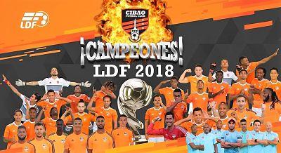 ACDS reconocerá histórico crossista Tirso Arjona y Cibao FC en gala El Atleta del Año de Santiago
