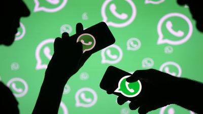 ALERTA : En estos móviles ya no se podrá descargar WhatsApp a partir del próximo 1 de julio
