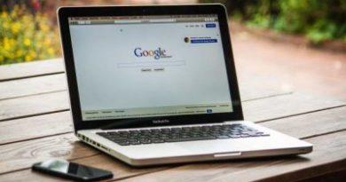 APRENDE : Cómo saber si alguien está buscando tu nombre en Google