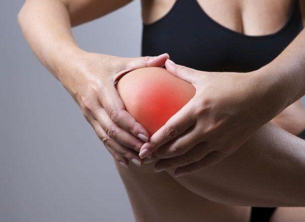 ATENCIÓN: Mitos sobre la artrosis que debes conocer