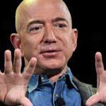 ATENCIÓN :Amazon destrona a Google como la marca más fuerte del mundo
