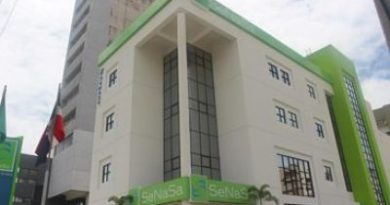 ATENCIÓN : SeNaSa aclara no está realizando llamadas a afiliados para solicitar información personal