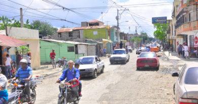 ALERTA: Atracos a la orden del día en sector de Cienfuegos