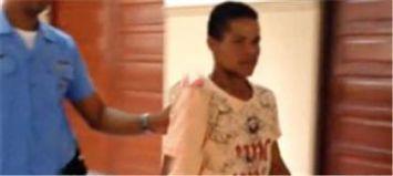 Aplazan para el lunes solicitud de «hábeas corpus» de Plácido Martinez