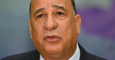 Bauta Rojas afirma que aprestos divisionistas contra el PLD, no pasarán