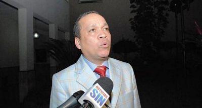 Cesar Manuel Matos pide condena de 60 años contra padres por incesto