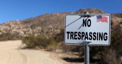 Condenan a 66 años de prisión a un hombre que huyó a EE.UU. tras violar a una niña en México