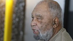 Confirman 60 de las muertes atribuidas a Samuel Little, el mayor asesino en serie de EE.UU.