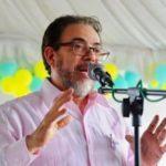DICE: Guillermo Moreno ve RD está atrapada entre ambiciones de facciones del PLD