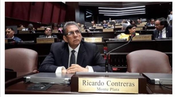 ATENCIÓN RICARDO CONTRERAS: Pide intervenir la contaminación de los ríos de Sabana Grande de Boyá y el distrito municipal Gonzalo.