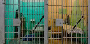 Dictan pena máxima contra hombre que mató a otro por conflictos personales