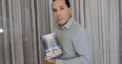 Director de Comunicaciones de Ramfis Domínguez Trujillo deplora que Mark Penn no haya incluido al candidato en su encuesta más reciente
