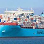 Embarcaciones traen mercancías para RD