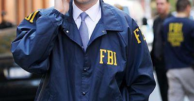FBI analiza autopsia turistas muertos en hotel de SPM