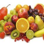 ATENCIÓN: Estreñimiento: 5 frutas que te ayudan a combatirlo