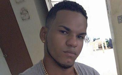 Familia joven temen crimen quede impune por dejadez autoridades