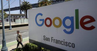 Google adquiere Looker Data