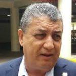 ATENCIÓN: Reforma a Carta mantiene choque entre diputados PLD