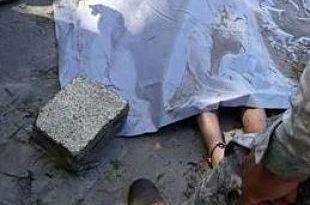 Hallan cadáver de mujer en el Malecón de Puerto Plata; Residía en EEUU