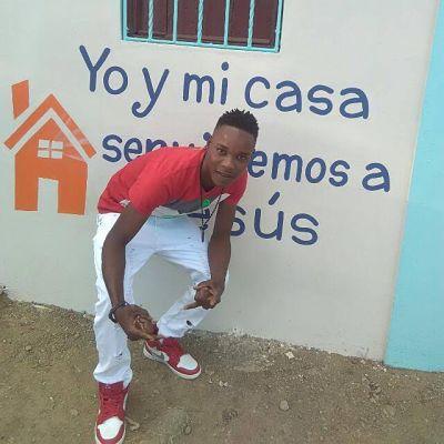 Joven haitiano, supuestamente linchado, primero fue secuestrado