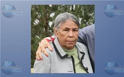 LUTO:Muere la madre de Nicolás Hidalgo, Secretario General Ayuntamiento SFM