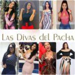 """Las """"Divas del Pachá"""" salen defensa tras acusación de agresión sexual"""