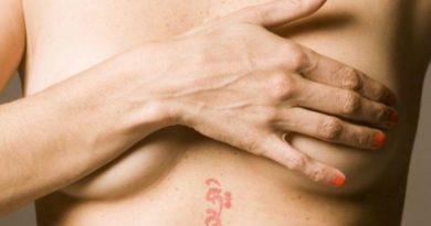 ALERTA: Cáncer de mama: la falta de autoexploración es la principal causa de su detección temprana
