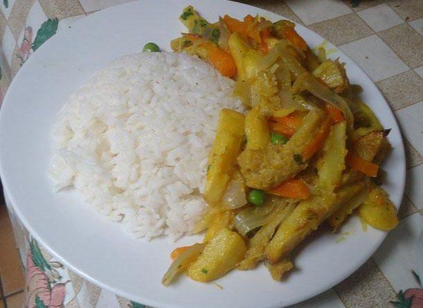 RICOS: Mondonguito a la italiana: disfrútalo con esta sencilla receta