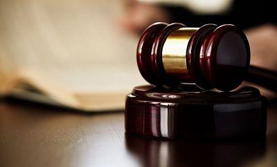 MP logra condena máxima de 30 años de prisión contra un hombre que provocó muerte a expareja en Jarabacoa