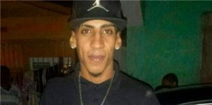Matan hombre en supuesto punto de drogas