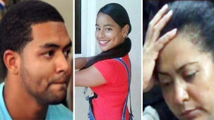 Ministerio Público Duarte solicita SCJ agilizar notificación sentencia caso Emely Peguero