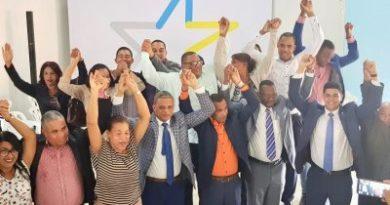 Nace colación Municipal de Santo Domingo Este