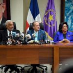 PLD: Comité Político aprueba reserva de candidaturas y no cobrará cuota