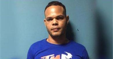PN busca hombre de SFM acusado de participar en asesinato de otro en Tenares