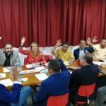 PRSC define objetivos electorales y reservas de candidaturas para elecciones del 2020