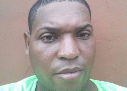 Policía apresa hombre había escapado de cárcel de Bayaguana en marzo pasado