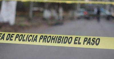 Policía mata de tiro en la cara vendedor de droga en Padre Las Casas