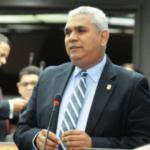 ALERTA: Exhortan a Abinader evitar apoyo reelección