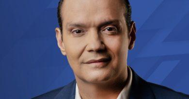 ATENCIÓN: Ramfis dice repudia muerte de las Mirabal