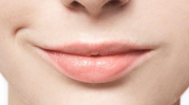 ATENCIÓN: Remedios caseros que te ayudarán a eliminar las grietas labiales