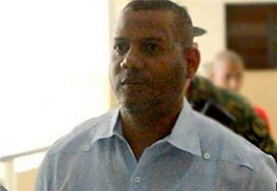 Reducen de 20 a 10 años de prisión condena de maestro acusado de abuso sexual a estudiantes en Salcedo