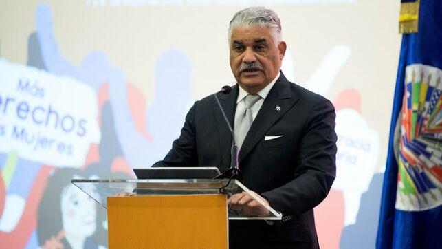 R.D pide en la ONU hacer más contra crimen organizado en el Caribe