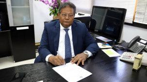 Subdirector de Presupuesto: Es de alto interés para RD reelección de Danilo Medina