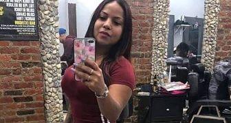 TRÁGICO :Muere mujer tras ingerir sustancia tóxica con fines suicidas
