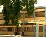 Trabajos de remozamiento impedirían inicio año escolar 2019-2020 en Liceo Ulises Francisco Espaillat