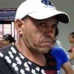Tres meses de prisión preventiva a hombre acusado de abusar sexualmente de un niño en SFM